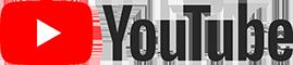 鬼から電話公式チャンネル - YouTube